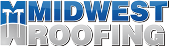 Local Roofing Contractor Eldon Mo Midwest Roofing